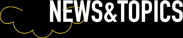 news&sponsors